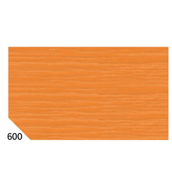 REX 600