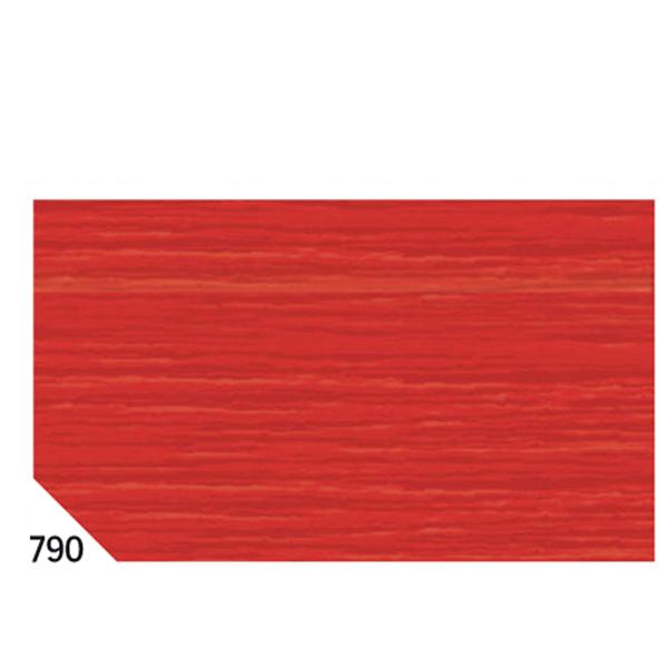 REX 790