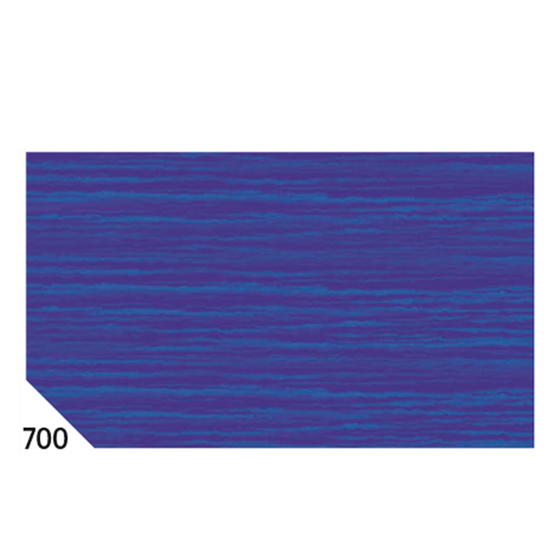 REX 700