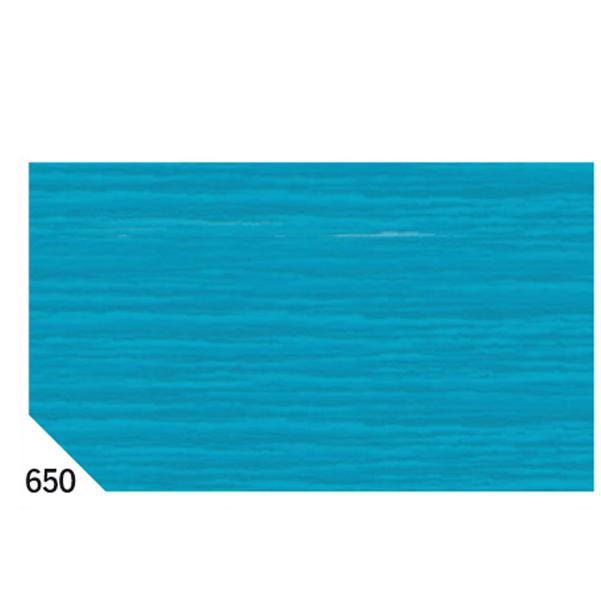 REX 650