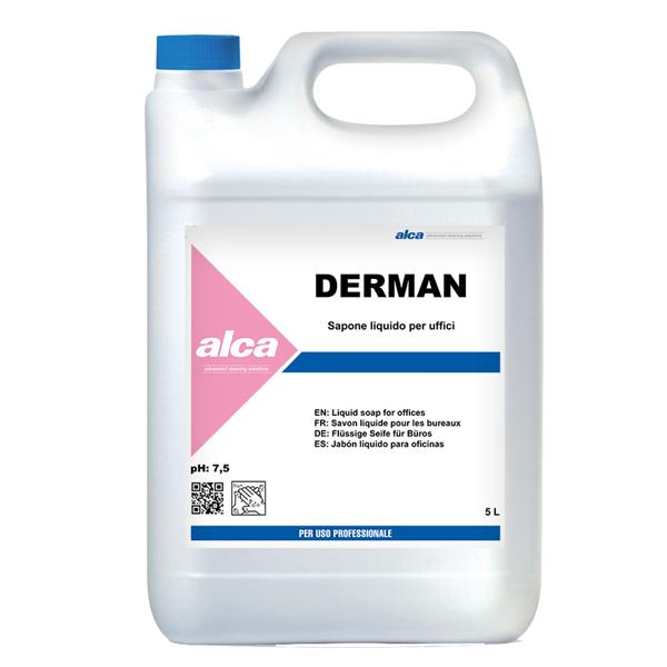 ALC575