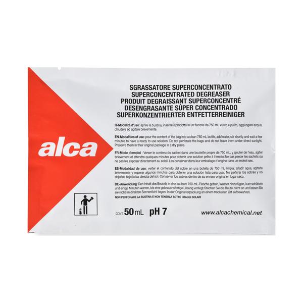 ALC1038