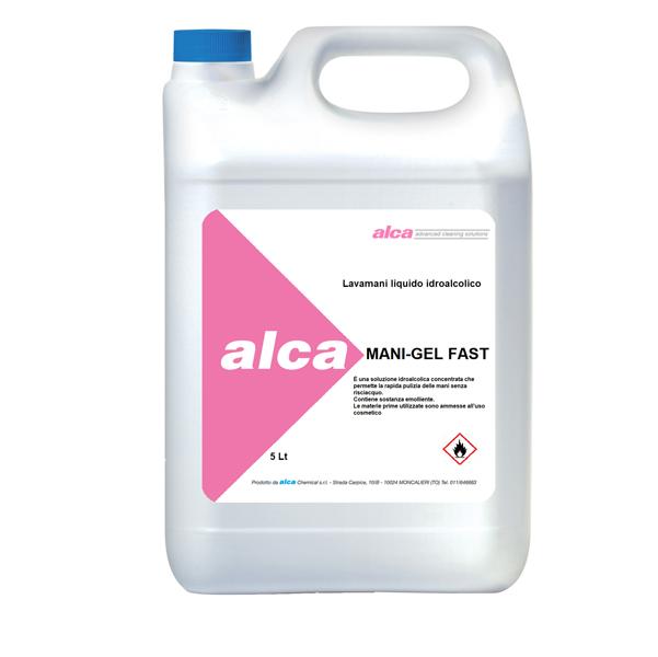 ALC1164