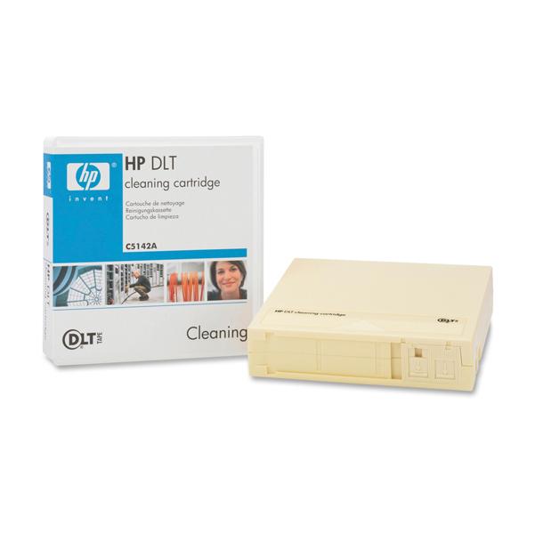 C5142A